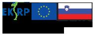 EKSRP logo