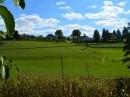 Ekološka kmetija Zupanič in Metz, Sirarna Metz