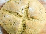 Čemažev kruh po moje